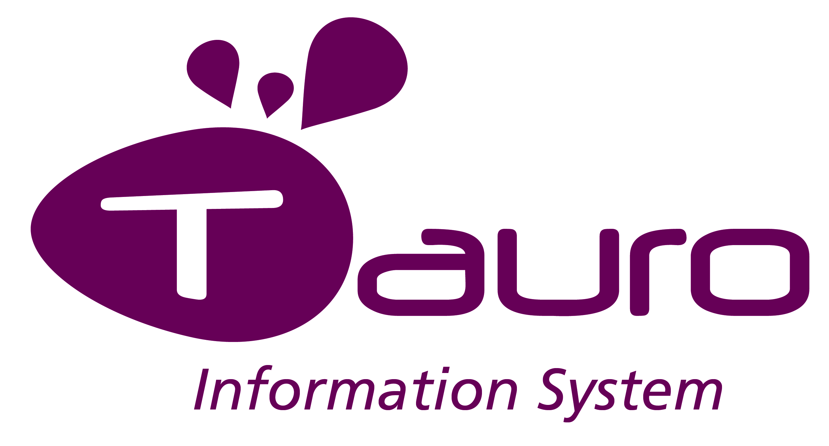 LOGO TAURO IS